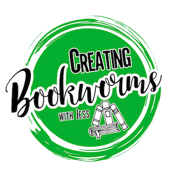 Creating Book Worms